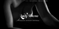 Lady Simona
