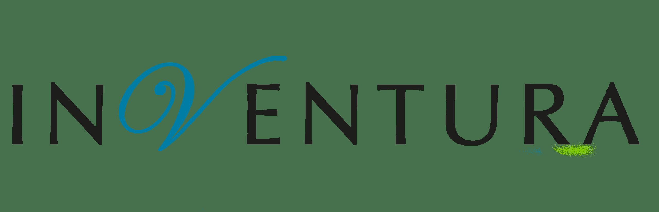 Inventura GmbH